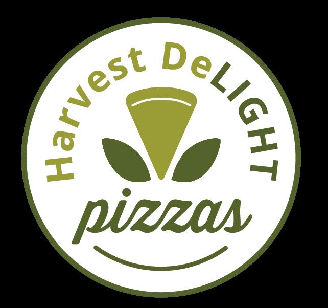 Harvest DeLIGHT Pi.