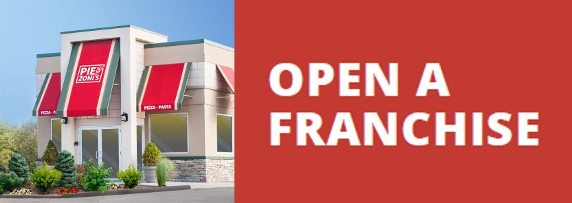 Open Franchise