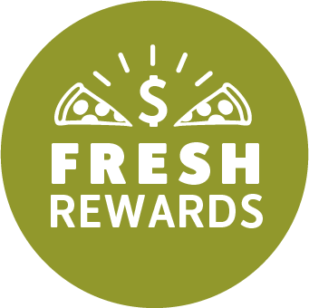 Fresh Rewards